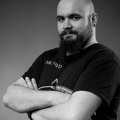 Mihai Vasilescu
