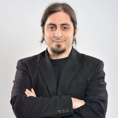 Stefan Tivodar
