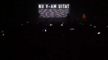Anathema si Artmania, alaturi de Romania la comemorarea a doi ani de la tragedia din Colectiv